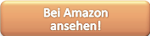Angebot-bei-Amazon-2