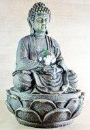 Buddha Tischbrunnen