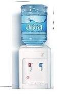 Trinkbrunnen - Wasserspender
