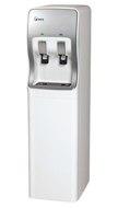 Trinkbrunnen - Wasserspender für Umgebung