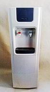 Trinkbrunnen - Wasserspender Bodenmodell