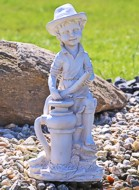 Figurenbrunnen