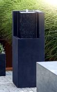 Designerbrunnen